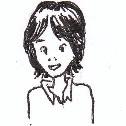 角谷紀誉子